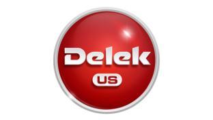 Delek US Holdings