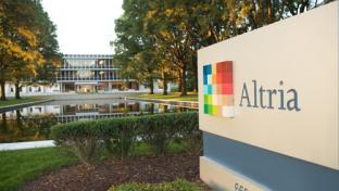 Altria's headquarters