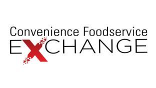 Convenience Foodservice Exchange logo