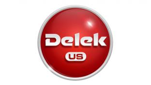 Delek US Holdings Inc. logo