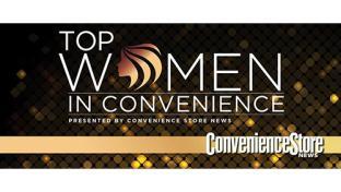 Top Women in Convenience 2021