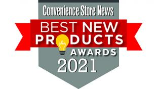 Best New Products 2021