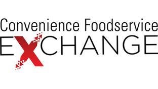 Convenience Foodservice Exchange