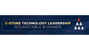 CSNews Technology Leadership Dinner