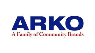 Arko Corp. logo