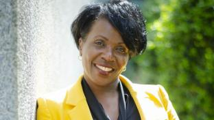 ITG Brands President and CEO Kim Reed