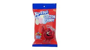 Hilco Kool-Aid Brand Cotton Candy