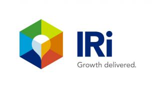 IRI Intelligence Suite