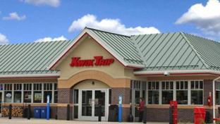 A Kwik Trip c-store