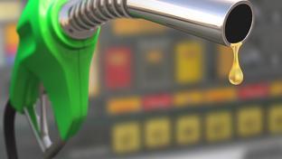 c-store alternative fuels