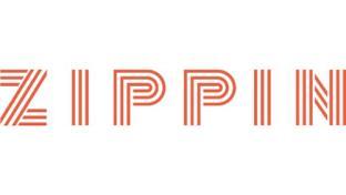 Zippin logo