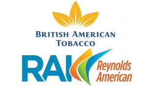 R J  Reynolds Vapor Recalls 2 6M Vuse Vibe Power Units | Convenience