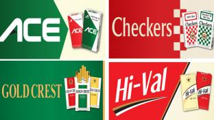 Circle K Rolls Out Exclusive Brand of Cigarettes