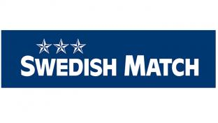 swedish match kundtjänst pmta