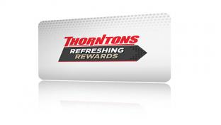 technology - Www Circlek Com Rewards Card Registration