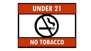 Tackling Tobacco: May 2018 Legislative & Regulatory Roundup