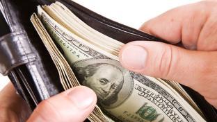 E z pay cash loans image 6