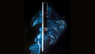 Family Dollar Adds to E-Cigarette Business | Convenience Store News